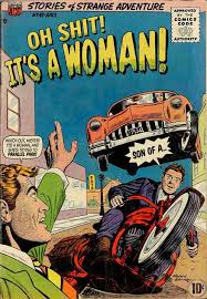 "「""A woman driver! 」の画像検索結果"