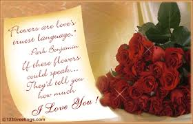 Murder 40 Wallpaper Love Poems In Malayalam Custom Love Poems For The One You Love And Miss In Malayalam