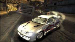 Need for Speed: Most Wanted - Black Edition pc-ის სურათის შედეგი