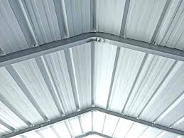 translucent corrugated roof panels clear polycarbonate panel home depot great ideas for roofing