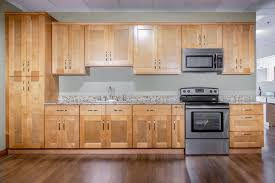 kitchen cabinet photo gallery f for top interior home inspiration