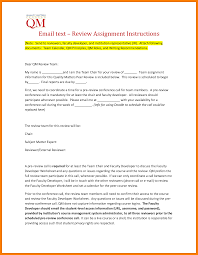 email introduction sample 10 sample introductory email bolttor que chart