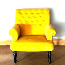 gold velvet chair yellow armchair yellow armchair dark gold velvet chair mustard yellow armchair john tub