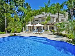 Astounding Luxury Caribbean Villas Pictures Design Ideas ...