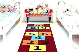 boy bedroom rugs for rooms boys area grey kids rug washable toddler bedrooms childrens ireland r