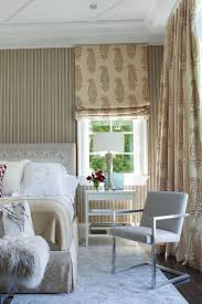 Living Room Curtain Design Amazing Best Bedroom Curtains Ideas For Bedroom Window Treatments