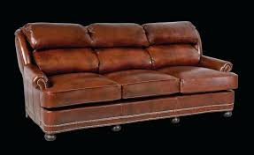 west elm leather sofa large size of leather sofa rustic leather sofa apartment sofa sleeper sofas