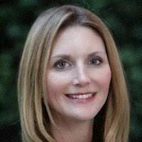 Cassandra Fink – The Pi Life