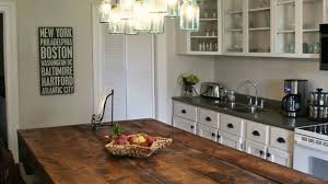 cool kitchen lighting. Full Size Of Kitchen:cool Rustic Modern Kitchen Island Farmhouse Lighting Chandelier Over Design Amazing Cool 5