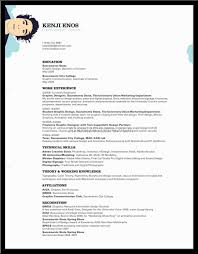 Freelance Illustrator Resume Sample Statistics Questions And Homework Answers JustAnswer Freelance 23