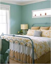 cottage bedroom design. Smart Ideas 12 Small Cottage Bedrooms Bedroom Design O