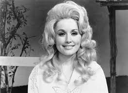 15 Dolly Parton Young Pictures - Photos of Dolly Parton When She Was Young