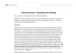 kieninger reflexion narrative essay coastal chick media jesus reflective essay castorfeinbergcom