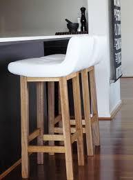 kitchen bar stools nz home design ideas