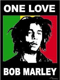 2019 150cm 90cm Bob Marley Poster Flag 3 5ft Hippie True Legend Reggae Rasta Music Festival Polyester Custom Hanging Home Decorative From Snow1314