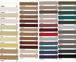 Polyblend Grout Color Chart Pdf Cross Reference Best Examples Of Charts