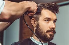 Quelle Coiffure Choisir Selon Son Type De Cheveux