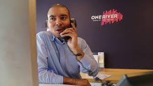 One River School Of Art Design One River Announces Northeast Expansion Franchise Announces