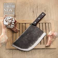 New Damascus 8 Inch Chef Knife With Gift Box Best Kitchen Knife High Quality Kitchen Knives