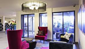 3 Bedroom Apartments In Washington Dc Cool Decorating Ideas