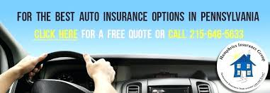 Car Insurance Quotes Pa Custom Car Insurance Quotes Pa Together With To Produce Stunning Car