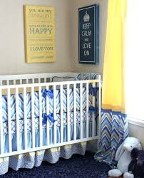 you are my sunshine baby bedding photo 1 of 9 awesome colts crib bedding 1 best