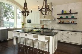 lighting meaning in kannada close to me english oil rubbed bronze chandelier bathroom traditional with