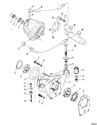 Wire diagram user manuals truckgames27 us array transmission and tailstock for mercruiser 330 h p engine w borg warner rh jamestowndistributors