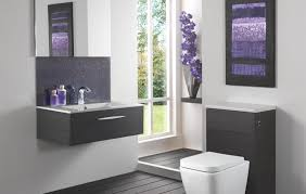 modular bathroom furniture bathrooms design. Urban Modular Bathroom. Bathroom Ashgrove Furniture Bathrooms Design