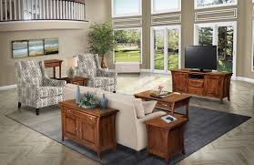 why american made solid wood amish furniture usa furniture and leather is your amish furnishings connection