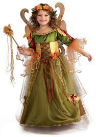 s forest fairy enchantress costume sc 1 st halloween costume
