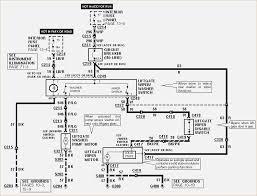 liftgate wiring diagram data wiring diagram blog anthony liftgate wiring diagram auto electrical wiring diagram tommy gate wiring diagram anthony liftgate wiring