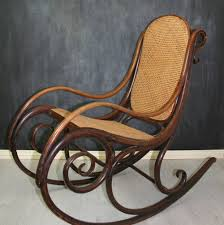 enjoyable bentwood rocking chair for small home decor inspiration with additional 14 bentwood rocking chair
