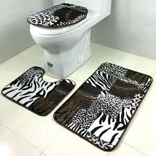 pink and gray bathroom rugs pink bathroom rugs cream bath mat bath mat runner decorative bath