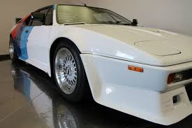 Coupe Series 1981 bmw m1 price : 1980 BMW M1 AHG for Sale, Priced at Over $200,000 - autoevolution