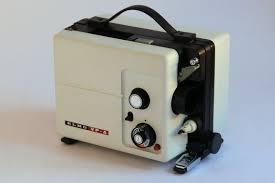 Elmo Projector Elmo Vpa Projector