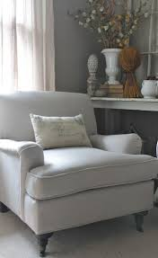 Best  Club Chairs Ideas On Pinterest - Livingroom chair