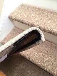 rubber stair runners stair runner carpet stair treads for dogs carpet stair treads rubber stair runners carpet