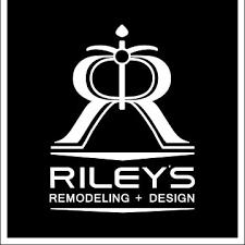 Garden Design Website Remodelling Simple Decorating
