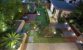 Enchanting Best Home Gardens Photos - Best idea home design .