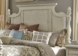 country white bedroom furniture. Bedroom Rustic Country Sets Cottage White Furniture O