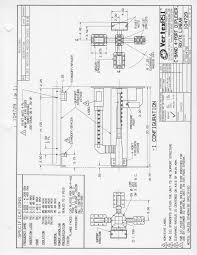 sds diagram schematic all about repair and wiring collections sds diagram schematic vertex distributor wiring diagram vertex home wiring diagrams ds vertex 104729 1