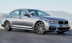 2018 bmw 5. modren bmw new2018bmw5series throughout 2018 bmw 5
