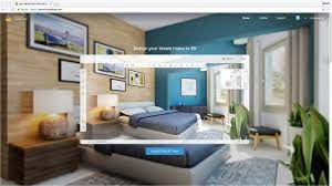 A 3d interior design software that enables you to easily design your dream home at fingertips explore our website and mobile app #homestyler www.homestyler.com. Homestyler Basics Tutorial Youtube