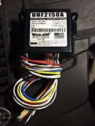 sho me wig wag wiring diagram on sho images free download wiring Wig Wag Flasher Wiring Diagram sho me wig wag wiring diagram 7 clothes dryer wiring diagram headlight wiring diagram 1997 galls wig wag flasher wiring diagram