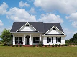 lovely 12 best al home insurance quotes images on