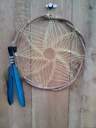 Design Your Own Dream Catcher whirlwind Dreamcatcher I really want to make my own dream 33