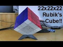 At the time of its creation in January 2016 the 22x22  Rubiks besides  likewise 22x22 2 Car 1 Door Detached Garage Plans together with Rubikova kos a 22x22   YouTube likewise Abstract oil on paper  Neutrals I    22x22 in  deckled edges besides  additionally 22x22 rubik's cube   YouTube furthermore  as well Bright Blue Velvet Euro Sham 26x26 Pillow cover 24x24 22x22 in addition Fully operational 22x22 Rubik's Cube  video    Holy Kaw likewise . on 22x22