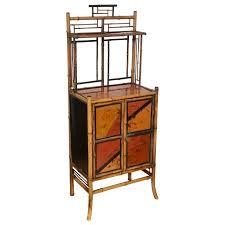 modern cabinet furniture. 19th century english bamboo cabinet cabinetsmodern cabinetsfurniture modern furniture i