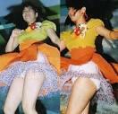 城山美佳子の最新ヌード画像(17)